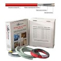 Теплый пол под заливку (в стяжку) Lavita Roll uhc-20-20 (400Вт)