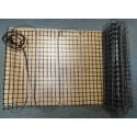 Мат для теплиц (длина 200 см ширина 65 см)
