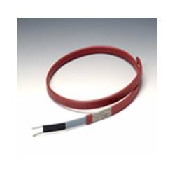 HWS 10-2 CR мощность 10 вт