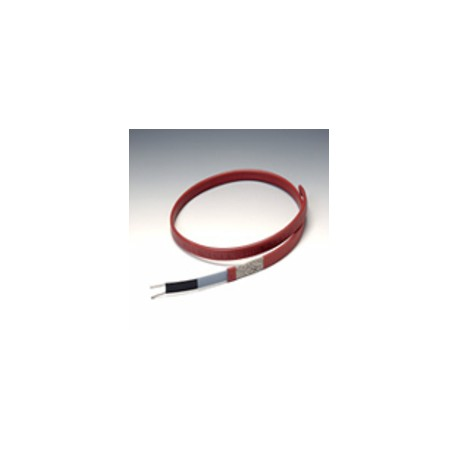 HWS 30-2 CR мощность 30 вт