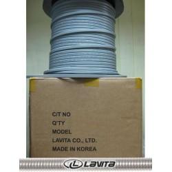 GWS 10-2 CR мощность 10 вт
