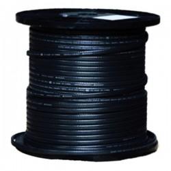 Греющий кабель для кровли RGS 40-2 CR мощность 40 вт