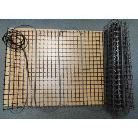 Мат для теплиц (длина 2000 см ширина 65 см)