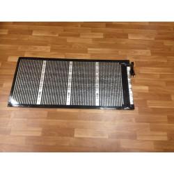 Компактный электрический коврик для утепления рассады 50см/150см