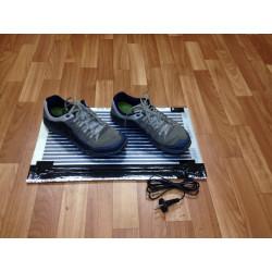 Сушилка-коврик для обуви и одежды 50/30